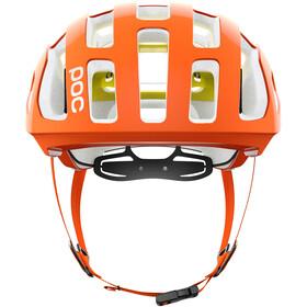POC Octal MIPS Helmet, naranja